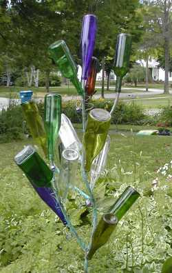 large bottle tree2